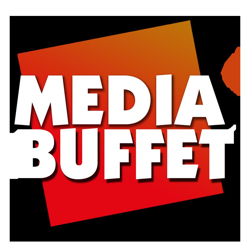 wbe mbf™ logo [X]