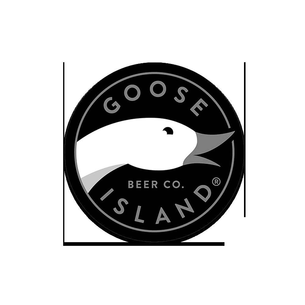 + GOOS ISLAND GREY