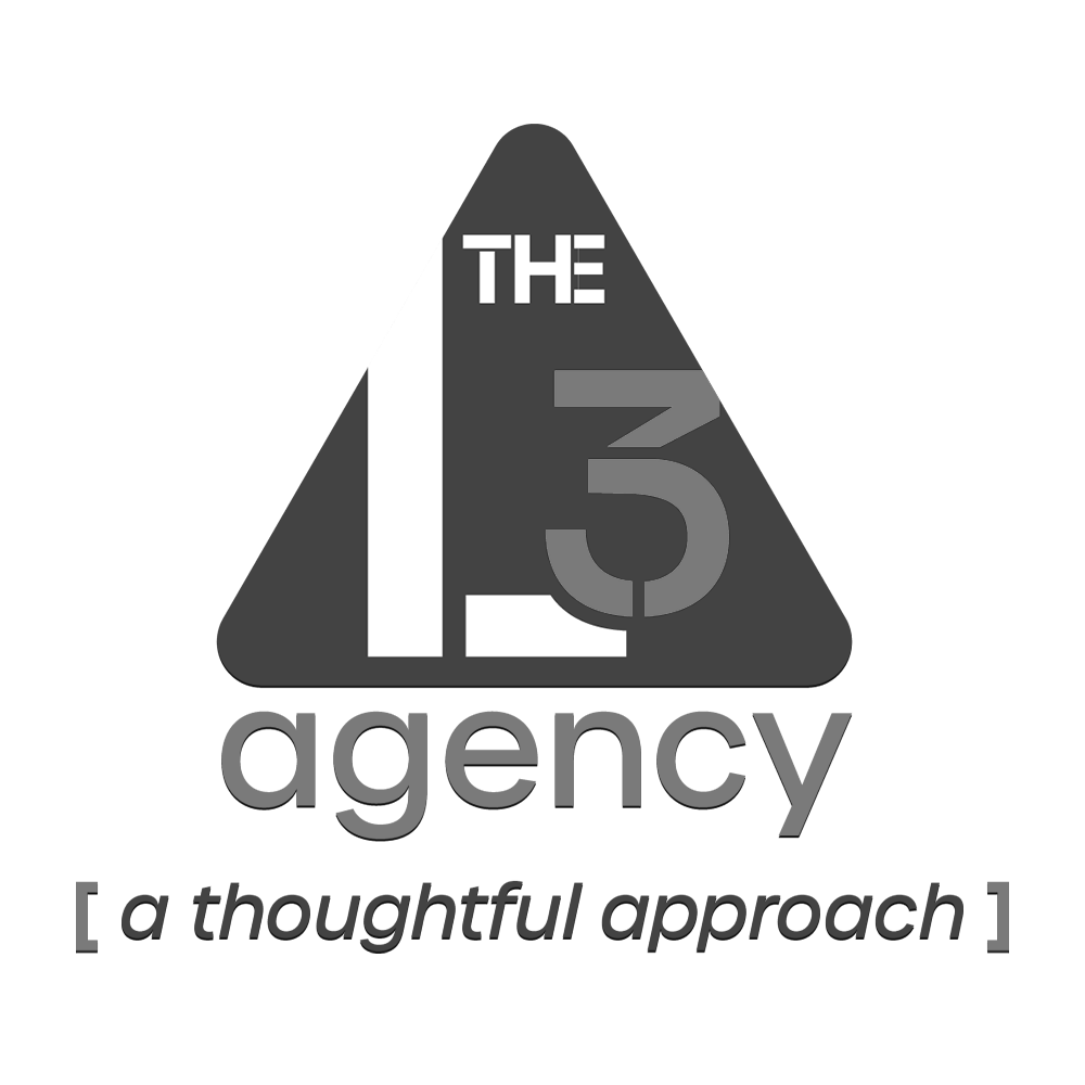 + L3 AGENCY
