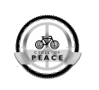 + CYCLE OF PEACE