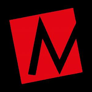 DESSIN MOGUL™ M-icon-44