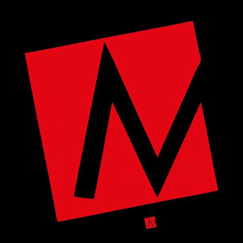 DESSIN MOGUL™ icon + web-01