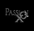 + PASSION XO